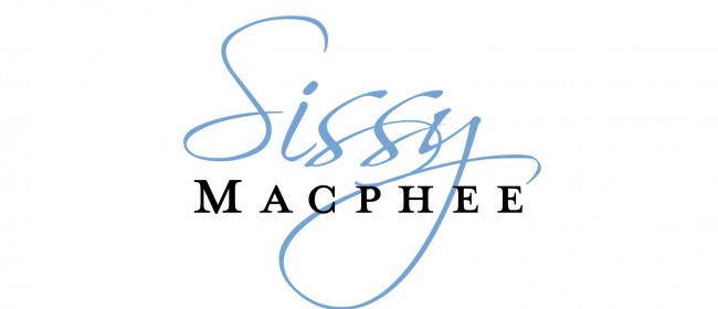 Launch of Sissy MacPhee Fashion Line