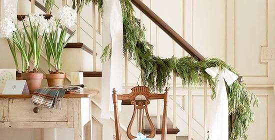Step 4: How to Make Your Home Look Like It's Christmas in Seven Easy Steps