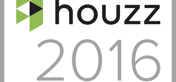 Best of Houzz 2016!
